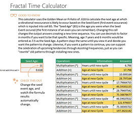 FractalTimeCalculatorImage.JPG