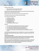 DiscoverYourMagicBinderPrintout_Page_10.