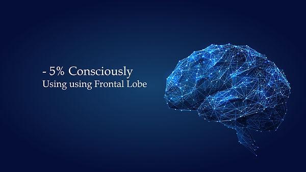FrontalLobe.jpg