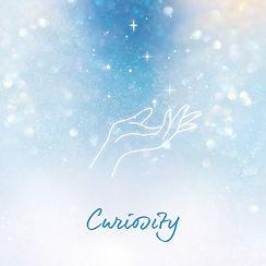 CuriosityIcon.jpg