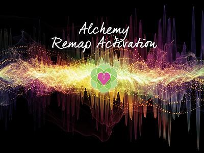 AlchemyImageForWebpage.jpg