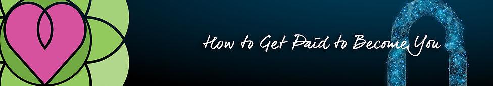 GetPaidWorkshopHeader.jpg