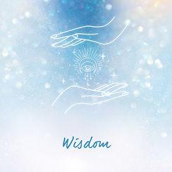 WisdomIcon.jpg