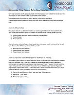 DiscoverYourMagicBinderPrintout_Page_14.