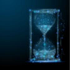 HourglassSquare.jpg