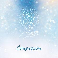 CompassionIcon.jpg
