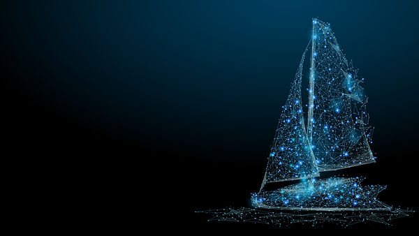 SailboatSlide.jpg