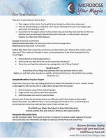 DiscoverYourMagicBinderPrintout_Page_13.