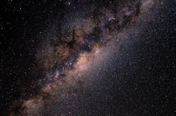Planetary Energies