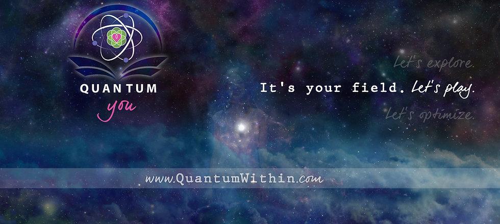 QuantumYouGroupHeader.jpg