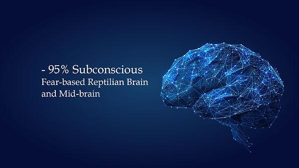 ReptilianBrain.jpg