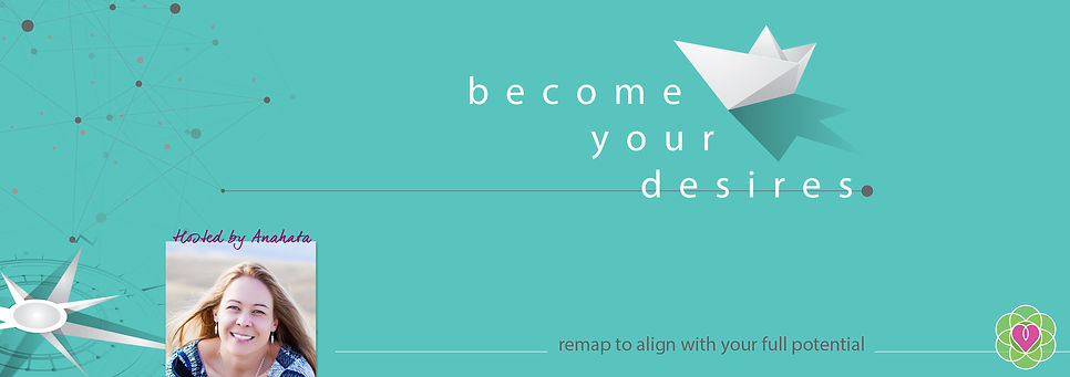BecomeYourDesires.jpg