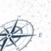 AdobeStock_230596634_CompassMap.jpeg
