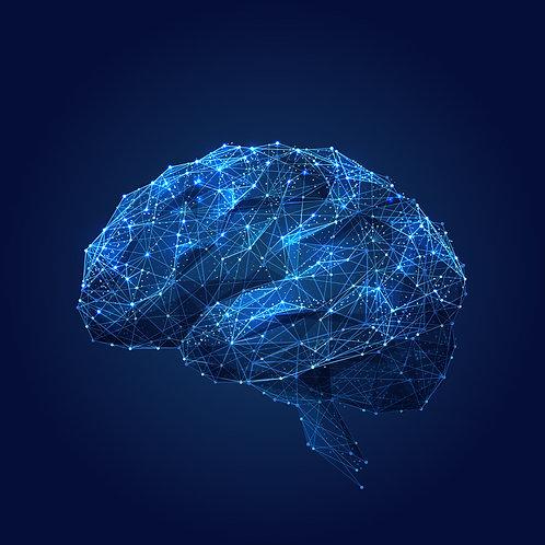 Meditation Mindset - Recipe