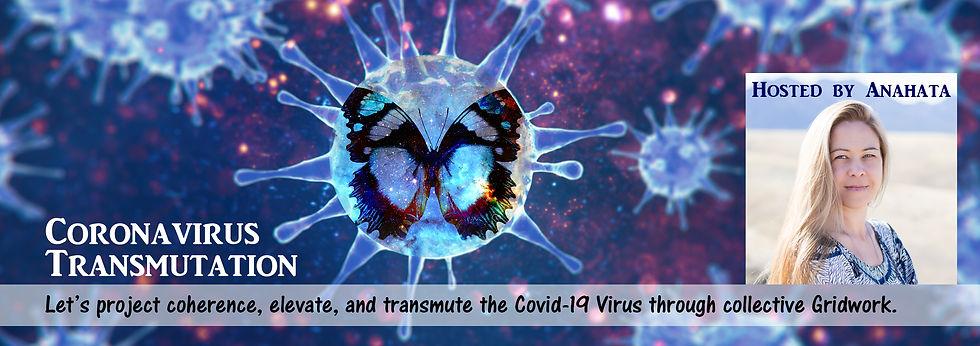 CoronavirusGridwork.jpg