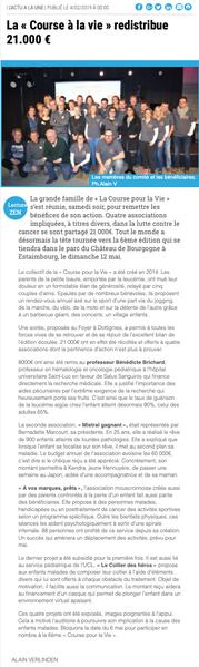 Sudpresse 2019-02-04