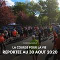 Report Août.jpg