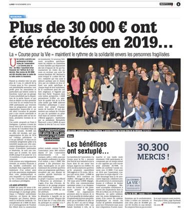 page,SU_QUOTIDIENS,20191118,MOUSCRON,1,9