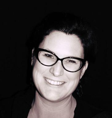 Elise Seynaeve - Organisation Générale