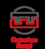 icona costruzione stampi