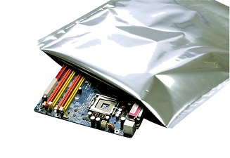 Packagingschedeelettroniche_edited.png
