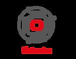 icona eletttronica