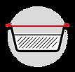 icona termosigillatura