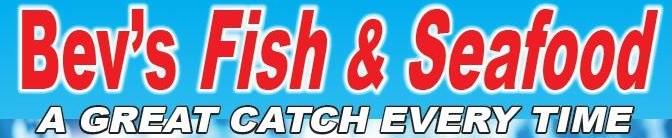 Bev's Fish & Seafood