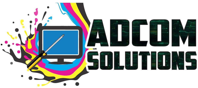 Adcom Solutions Prince Albert
