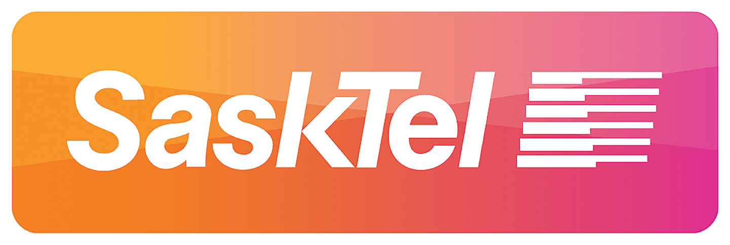 SaskTel maxTV Local On Demand