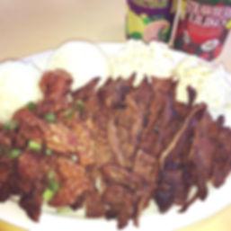 Mochiko Beef_edited.jpg