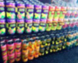 Juice_edited.jpg