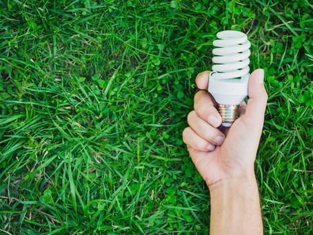Quero diminuir meus custos com energia elétrica: por onde começar?