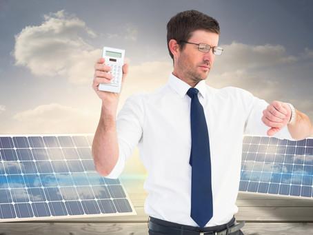Quais são os melhores horários para economizar energia na sua empresa?