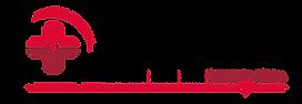 PASEM_nouveau_logo_2021_horizontal.png