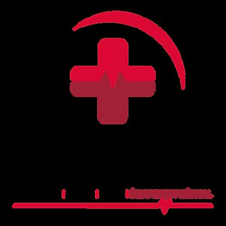 PASEM_nouveau_logo_2021_vertical.png