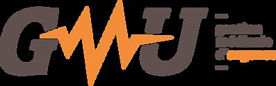 GMU_Logo Couleur.png