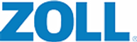 zoll-logo-blue-png.png