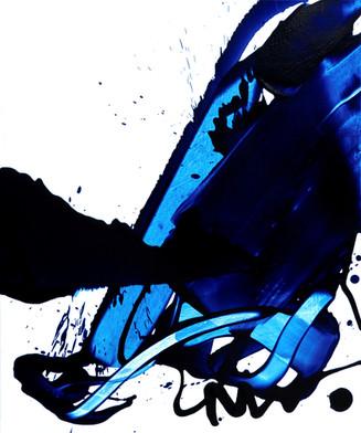 상승낙하-2019-1_oil on canvas_73x61_2019_160