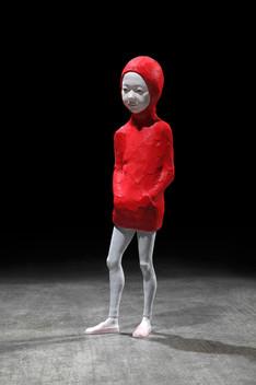 JinGab Jeong Artworks