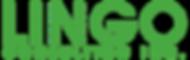 Lingo-Logo-e1483467056863.png