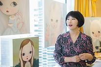 Press Asia Contemporary Art Show 2018 Seung-Yeon MOON