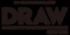 Choiseungyoon logo.png