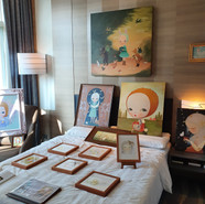 Art Kaohsiung 2020