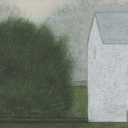 low garden(2) 27x16 Acrylic on Canvas 2020.jpg