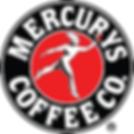 mercury coffee.png