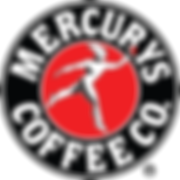 mercury coffee.png