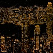 City of Illusion_70x100cm_LEDBox,Acrylicpanel_2015.jpg