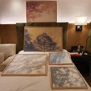 One Art Taipei 2021