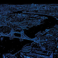 City of Illusion_75x130cm_LEDBox,Acrylicpanel_2019.jpg